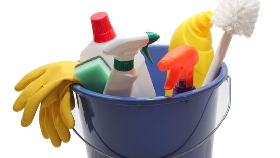 Advanced Cleaning Services